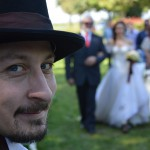 aspettando la sposa
