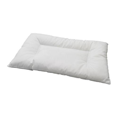 cuscino dell'ikea