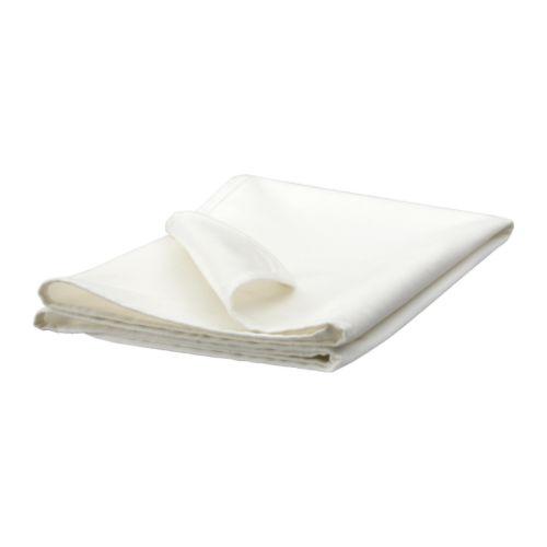 proteggi materasso dell'ikea